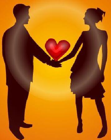 клуб знакомств счастливая встреча новокузнецк